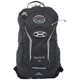 Osprey Syncro 10 Backpack S/M Meteorite Grey